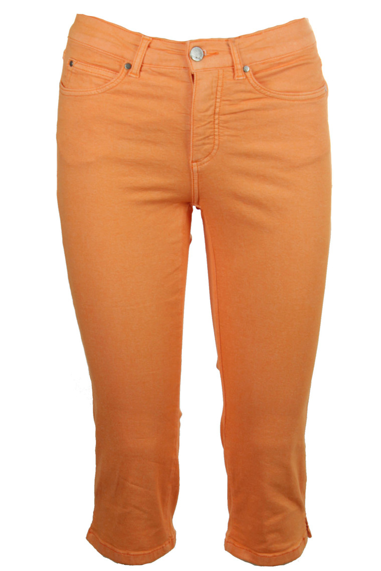 CRO MAGIC FIT CAPRI  5227/525 ORANGE