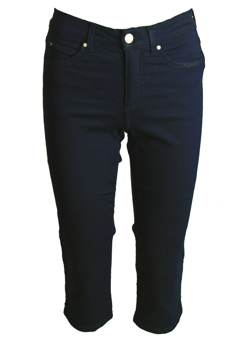 CRO MAGIC FIT CAPRI  5227/525 Navy