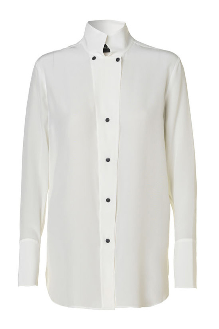 By Malene Birger VERAO Q56912104 OFF WHITE