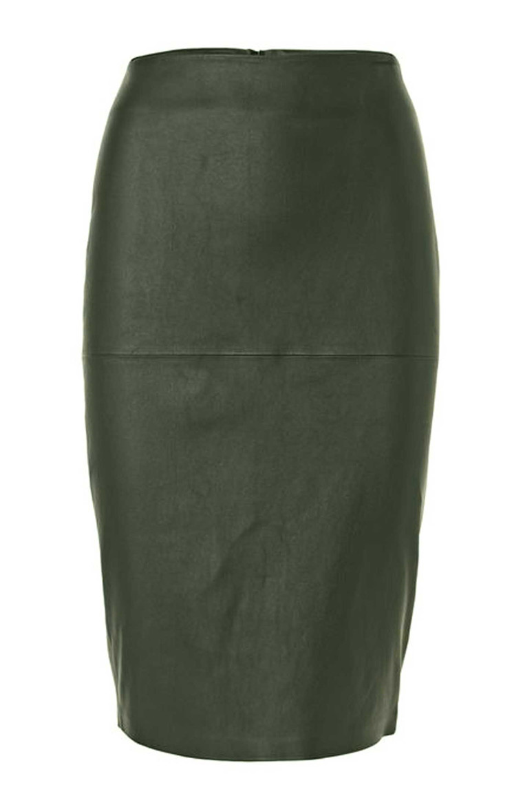 By Malene Birger FLORIDIA Q63191011 ARMY