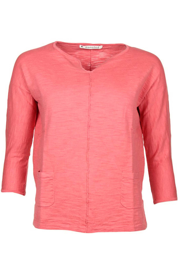 MANSTED KEMBA CORAL
