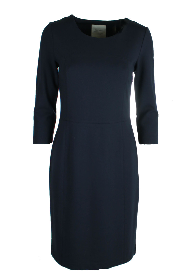 PART TWO ISOBEL DR 30302287 Navy