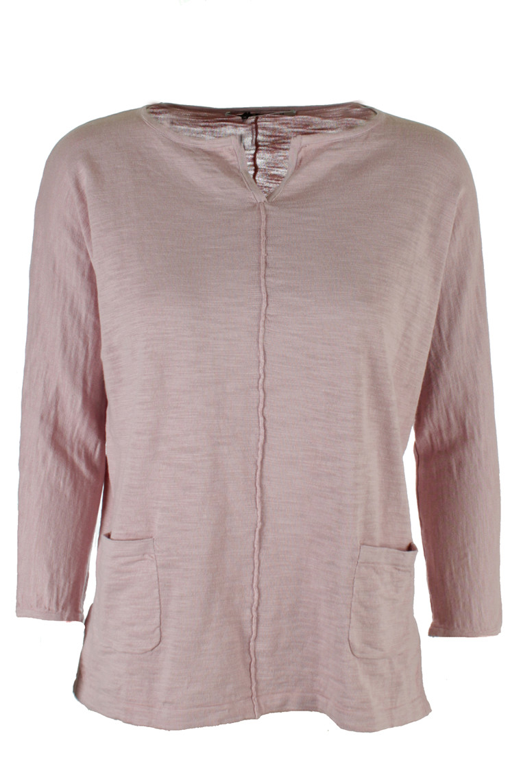 MANSTED KEMBA-PP18 ROSA