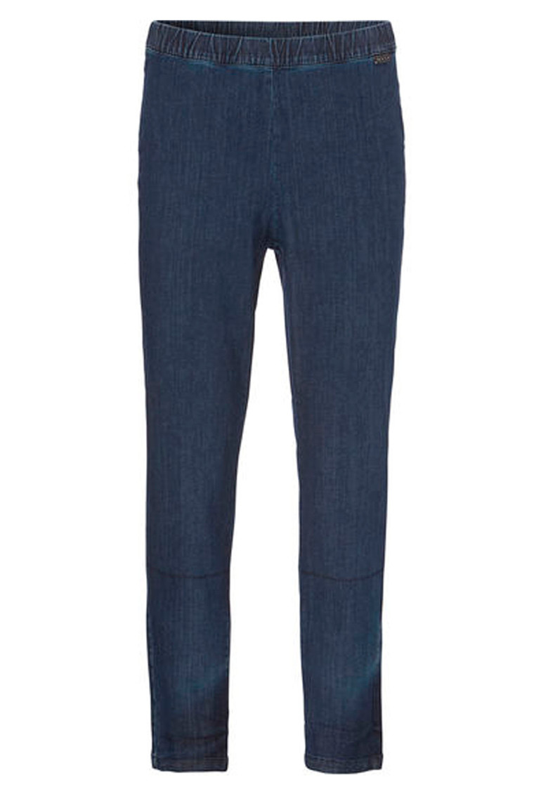 MASAI PANDY 181116844 MØRK BLÅ DENIM