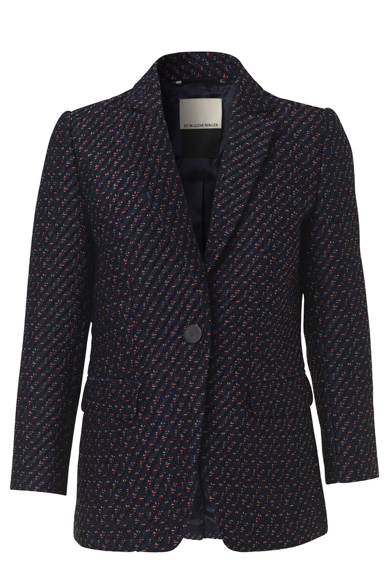 By Malene Birger MINOA Q6482002 Navy