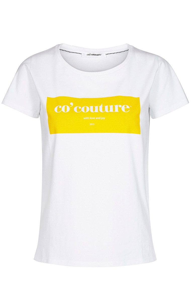 CO'COUTURE LAUREL 73101 GUL