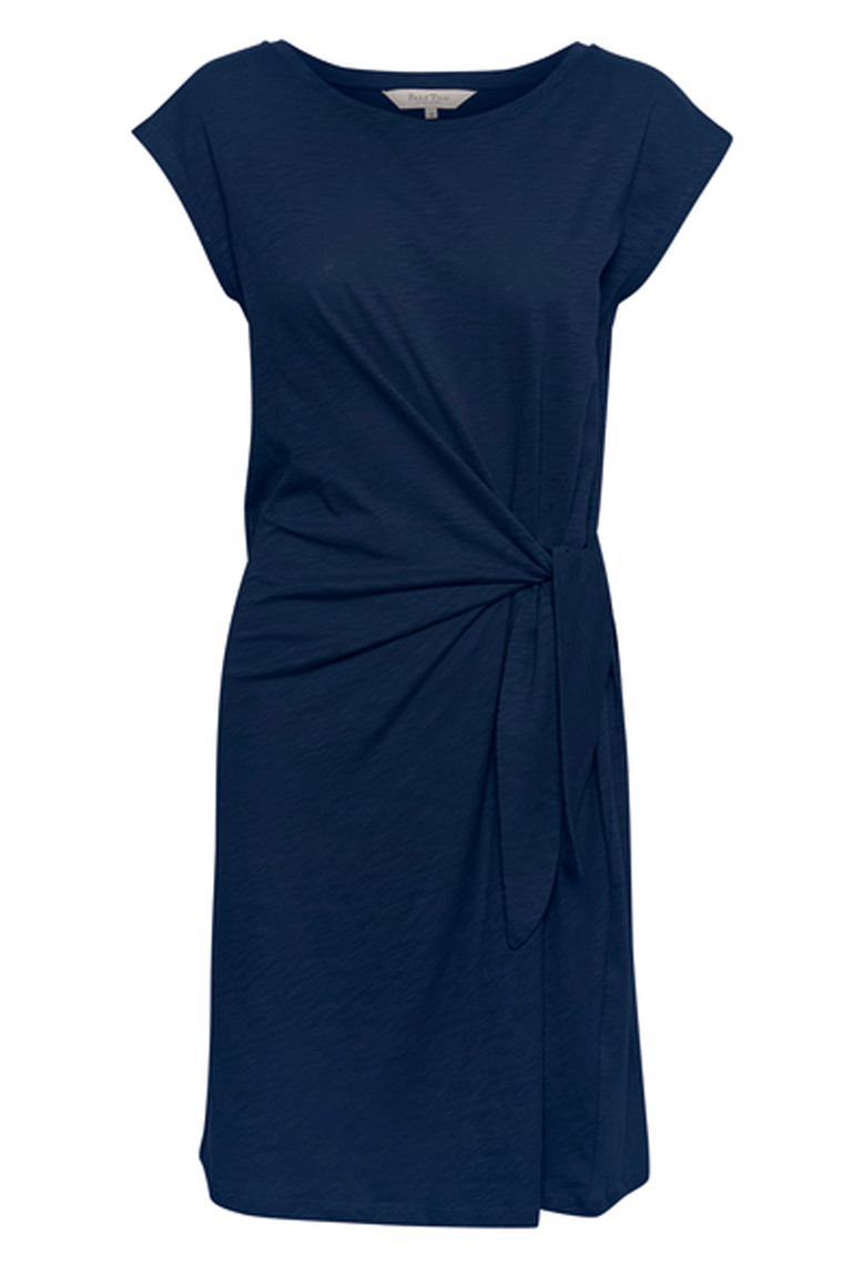 PART TWO LALIA DR 30303070 Navy