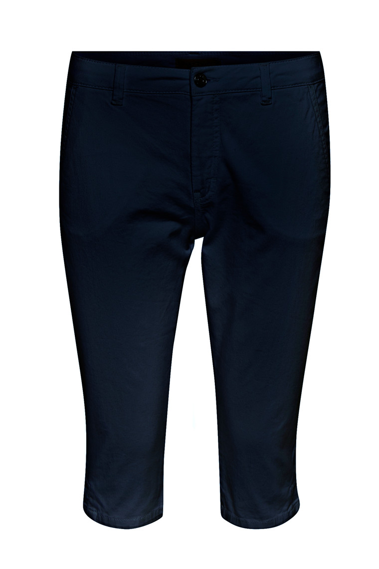 PART TWO SHANON SHO 30303225 Navy