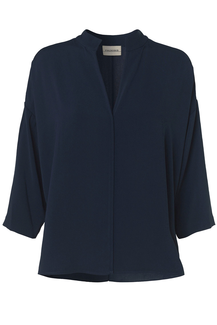 By Malene Birger ACOSA Q61044058 Navy