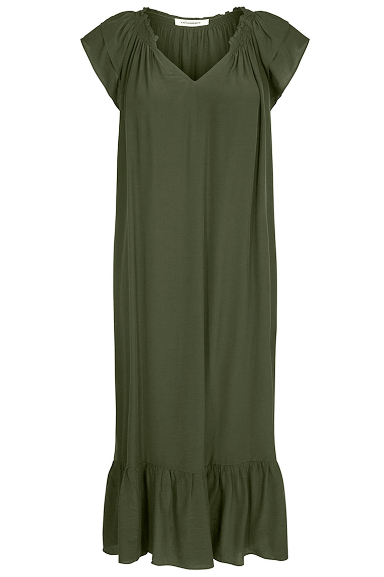 CO'COUTURE SUNRISE 76242 ARMY