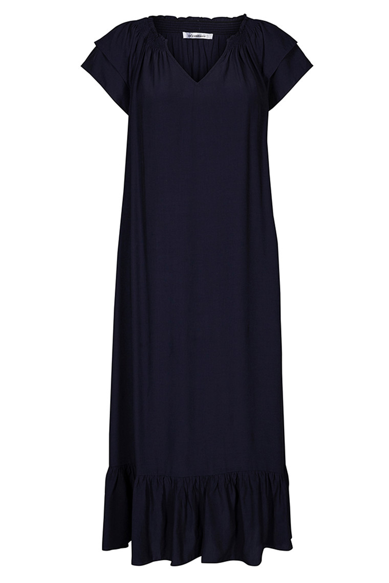CO'COUTURE SUNRISE 76242 Navy