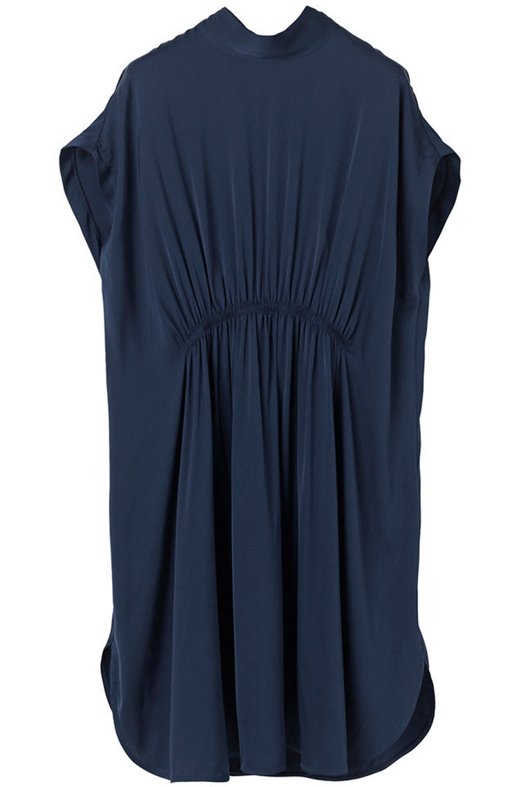 By Malene Birger ROIK Q54873094 Navy