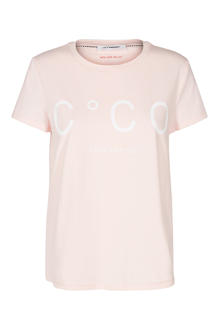 CO'COUTURE COCO SIGNATURE 73171 ROSA
