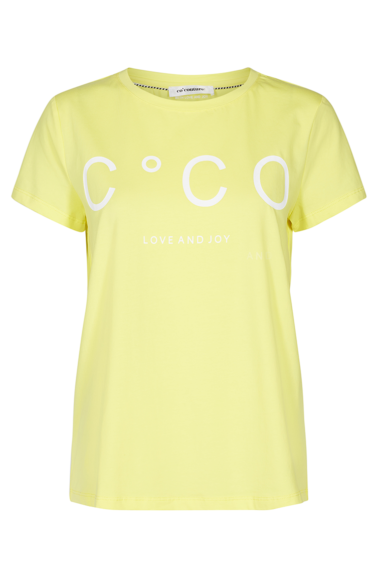 CO'COUTURE COCO SIGNATURE 73171 GUL