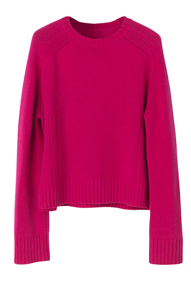 By Malene Birger SULLIE Q65757002 PINK