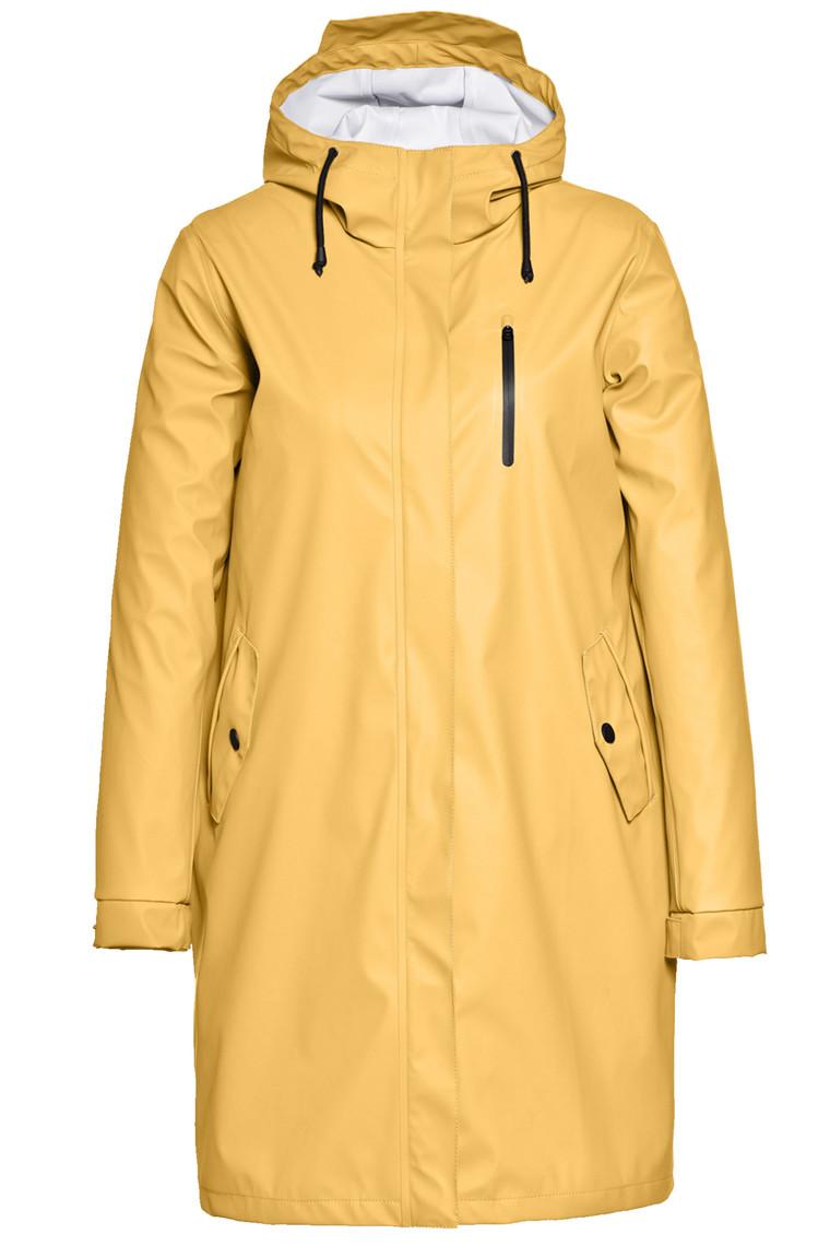 cc6d2d35 jakker Beaumont online Køb her jakke 8O6Xq