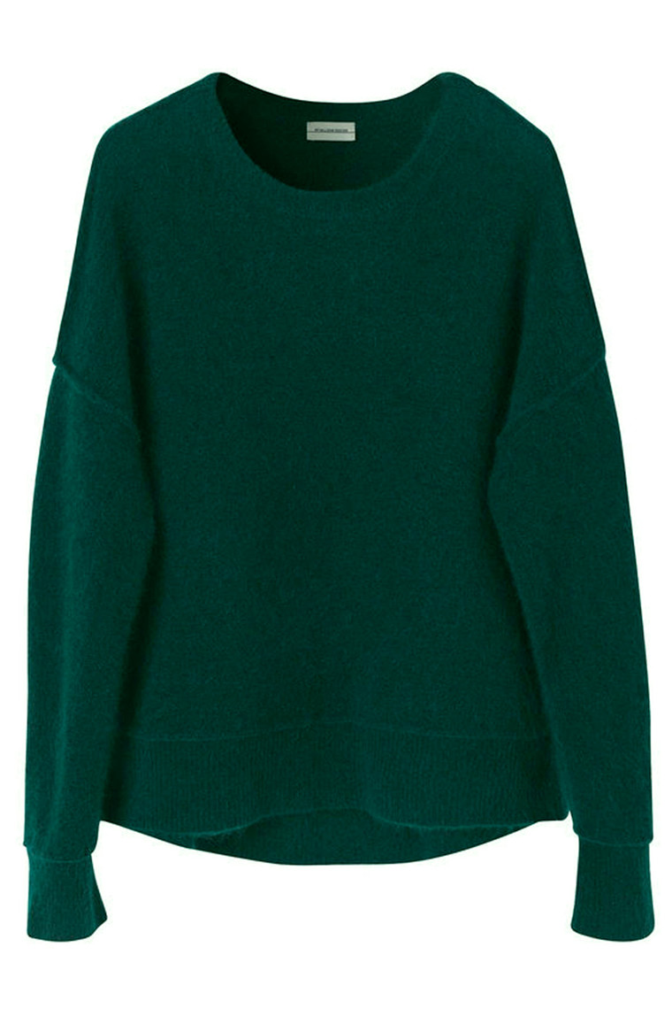 By Malene Birger BIAGIO Q56560107 JADE GREEN