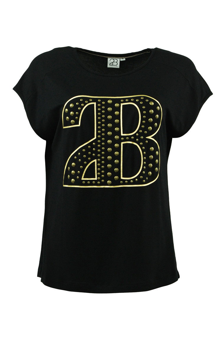 2-BIZ REBEKKA 002 GOLD