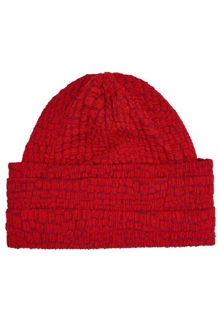 TRINE KRYGER SIMONSEN 185570 Red