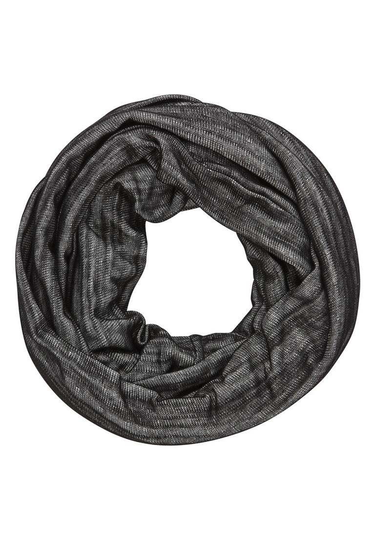 TRINE KRYGER SIMONSEN 185180 black/grey