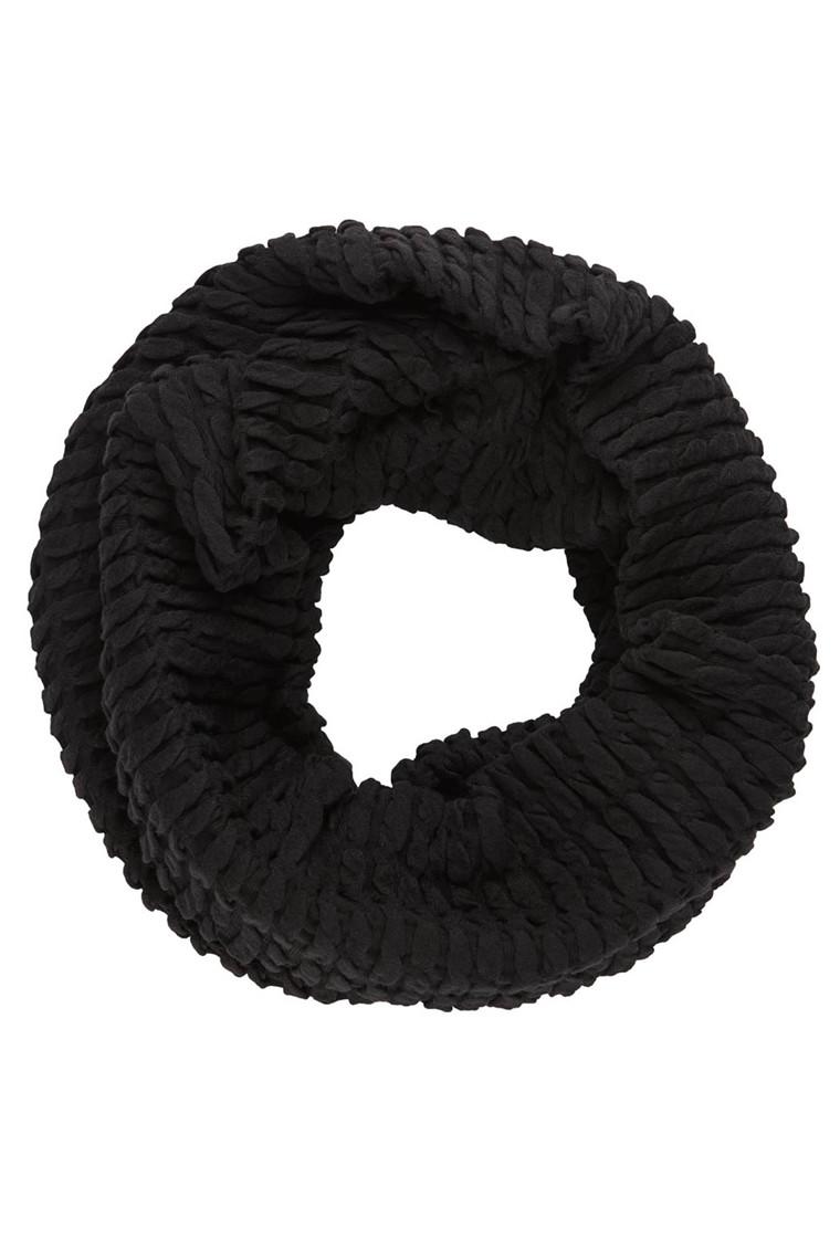 TRINE KRYGER SIMONSEN 185200 Black