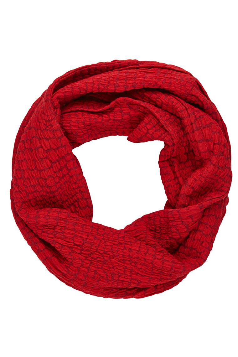 TRINE KRYGER SIMONSEN 185590 Red
