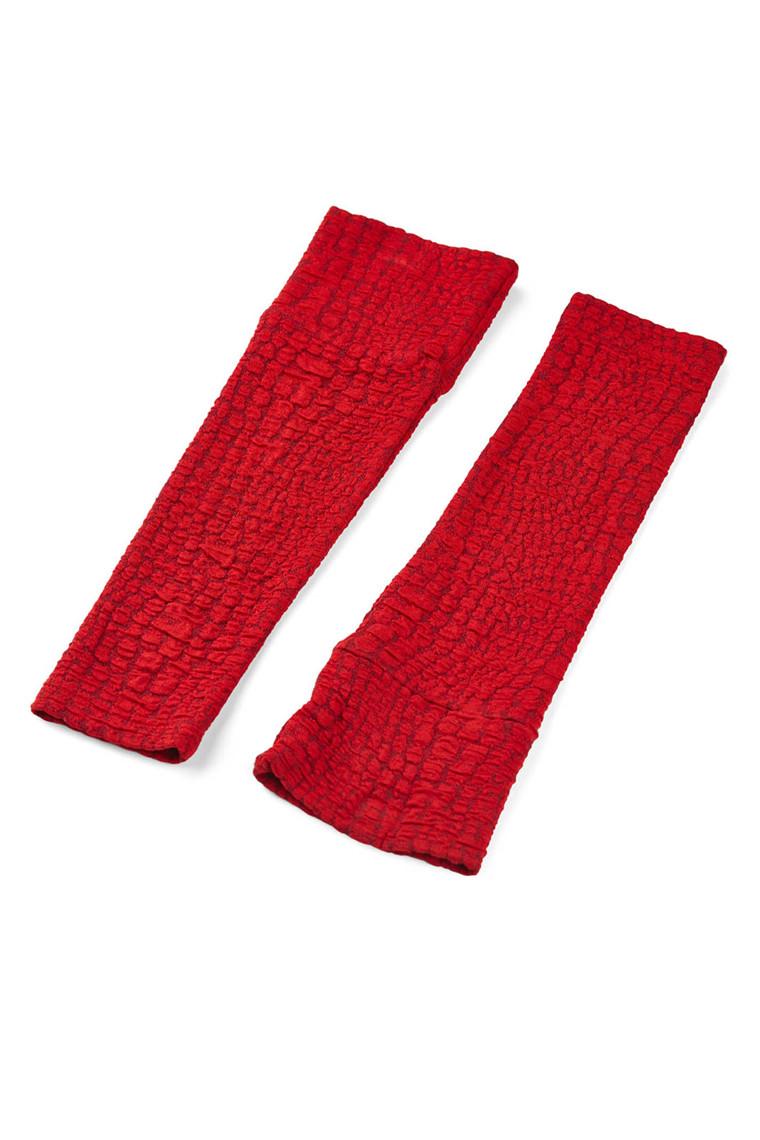 TRINE KRYGER SIMONSEN 185560 Red