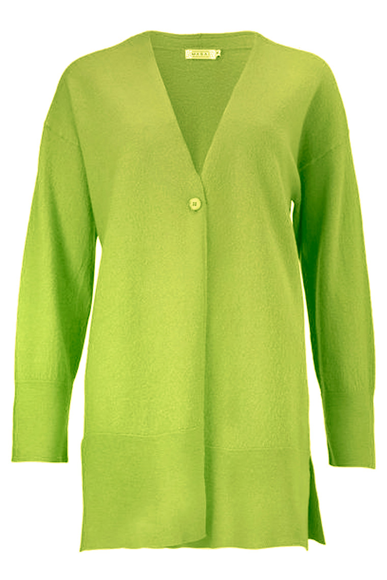 MASAI LOREEN 183832026 LIME