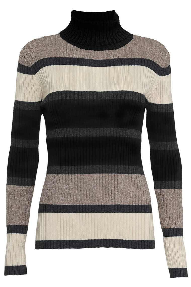 SOYACONCEPT DOLLIE STRIPE 2 SORT