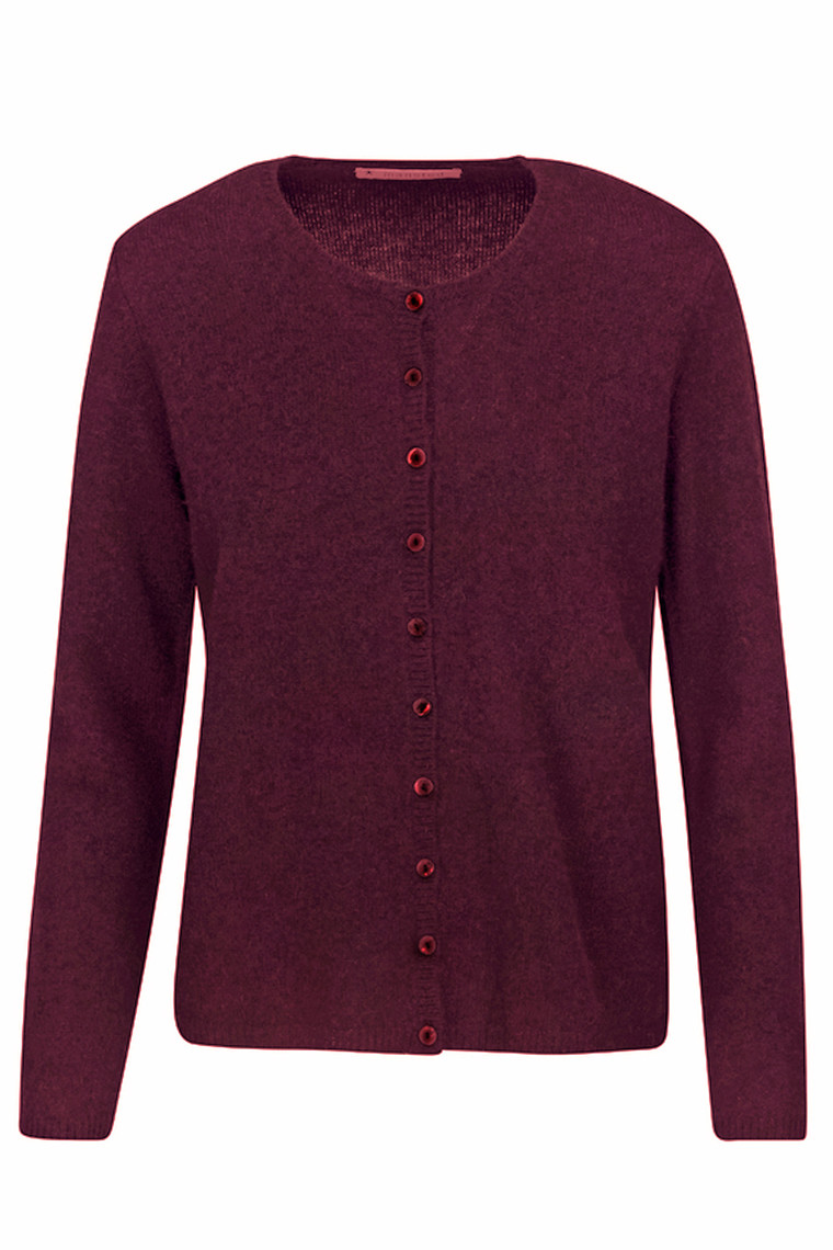 MANSTED ZOLANDA-AW1. BORDEAUX