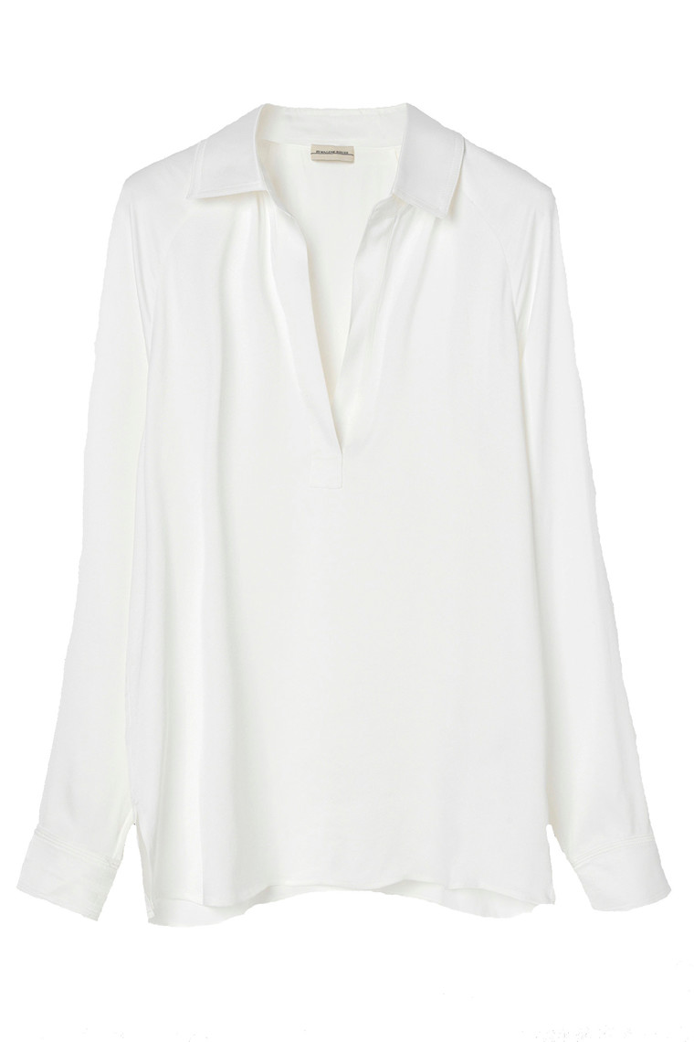 By Malene Birger OLIVIAA Q66231008 OFF WHITE