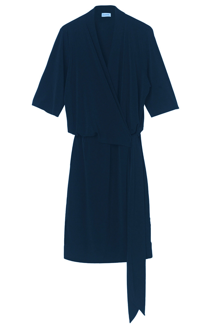 By Malene Birger QIZI Q55597135 Navy