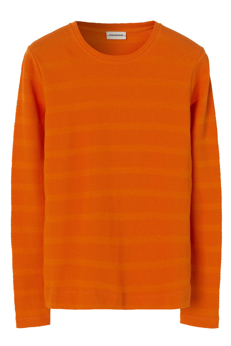 By Malene Birger Q66636004 ORANGE