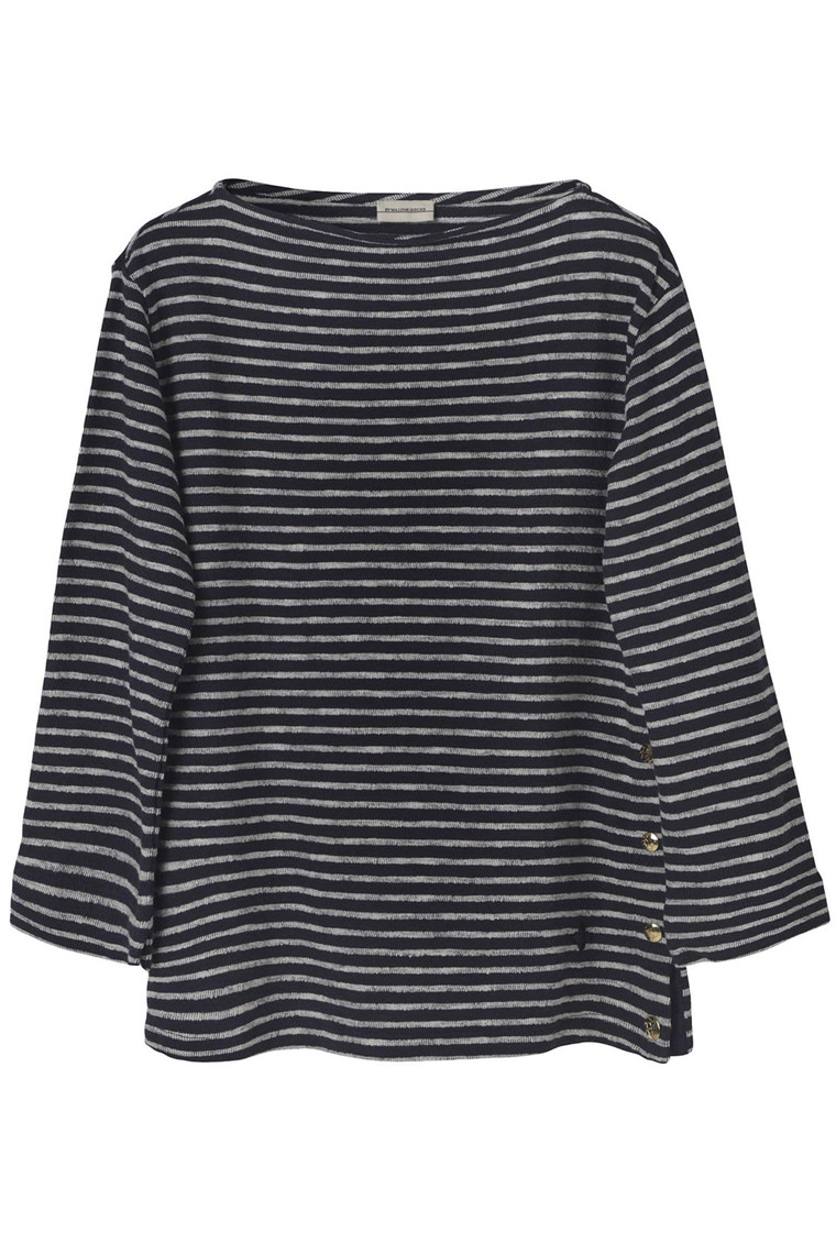 By Malene Birger Q66659002 Navy