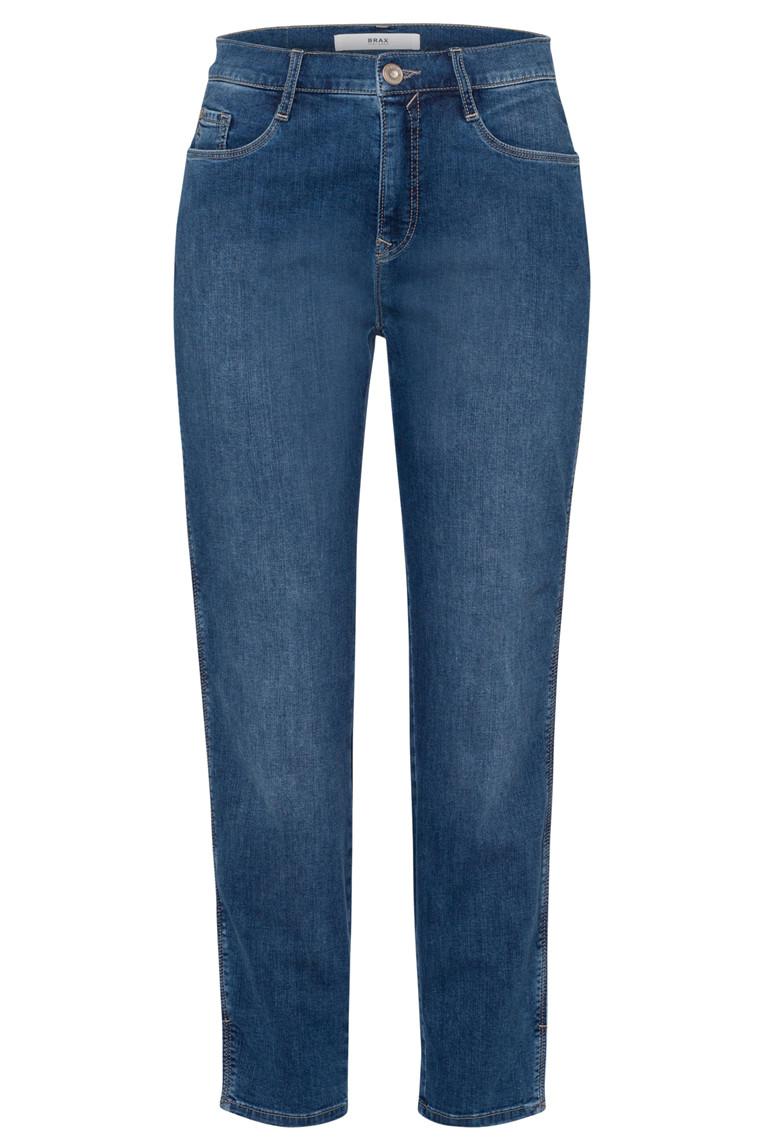 bf89351cc12 Brax tøj - Shop smarte Brax bukser online hos Bustedwoman