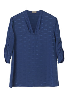 By Malene Birger Q66582004 BLÅ