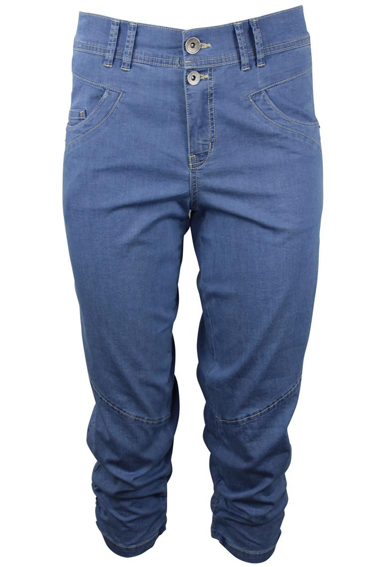 8ab943bf8e4 2 Biz kjole & bukser - Shop 2-Biz tøj online hos Bustedwoman