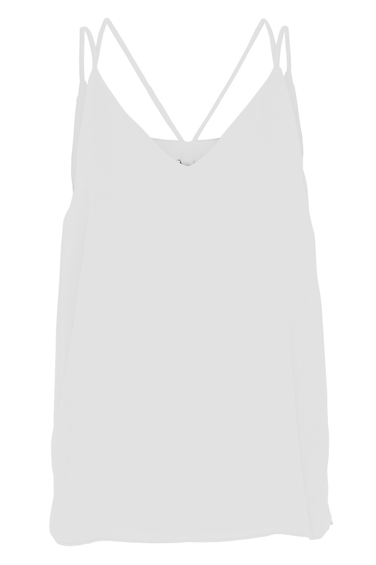 SOYACONCEPT CEMRE 113 Off-White