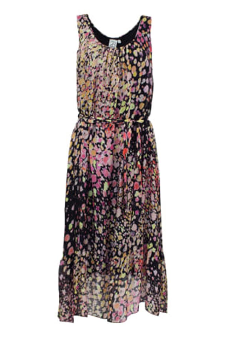 9e3dc8af1bd 2 Biz kjole & bukser - Shop 2-Biz tøj online hos Bustedwoman