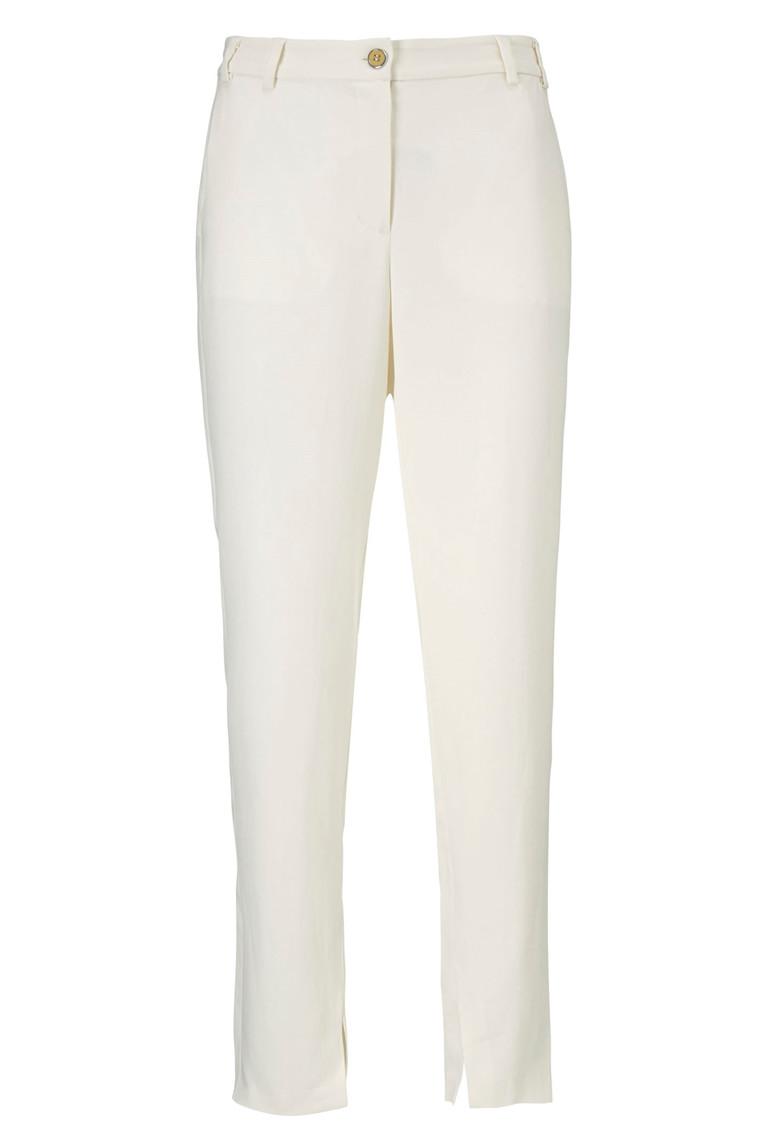 1c2150e06baf Gustav tøj   bukser - Køb Gustav kjole   blazer til god pris