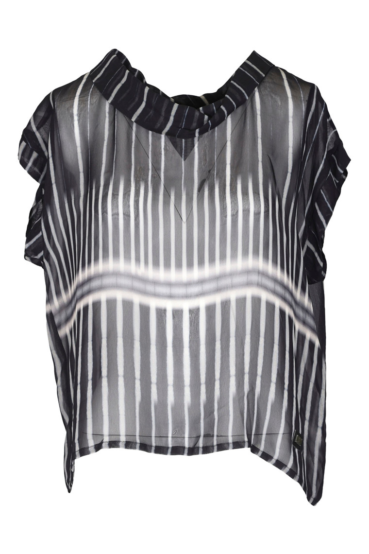 394a68f34d29 Køb E tøj online - E kjole og bukser hos bustedwoman