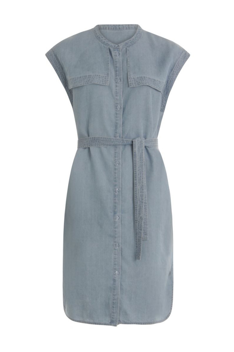 55fa7500f81b Coster Copenhagen tøj - Coster Copenhagen kjole   bukser
