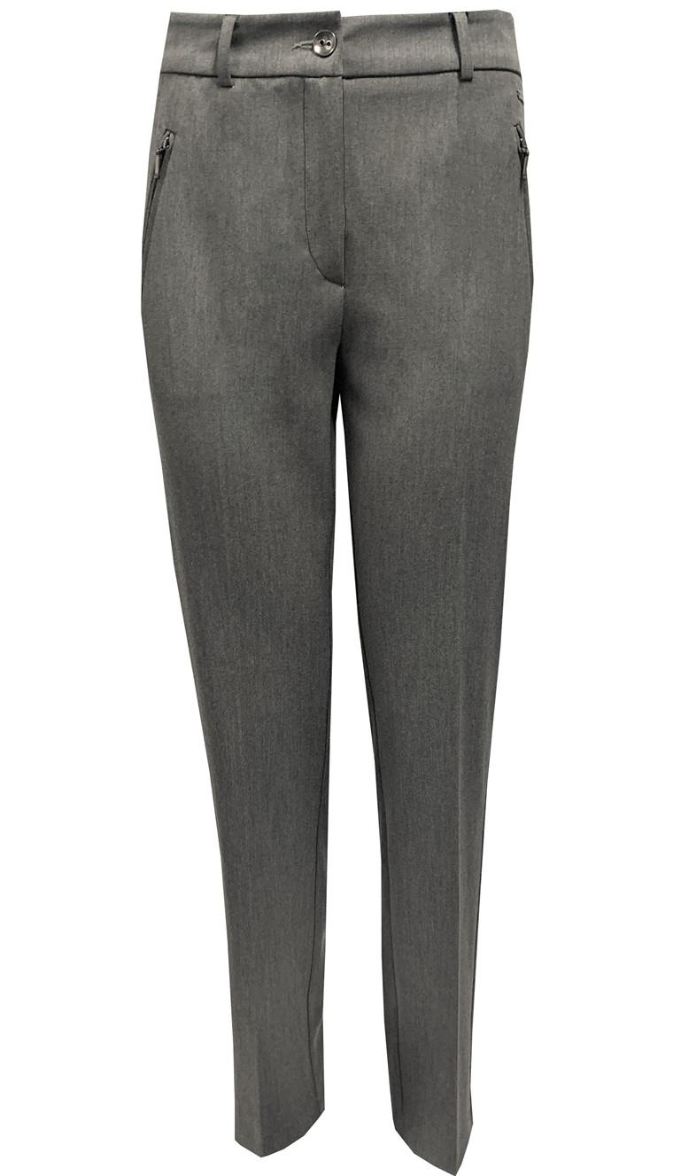 CRO Simone 6710/438/151 Grey Melange
