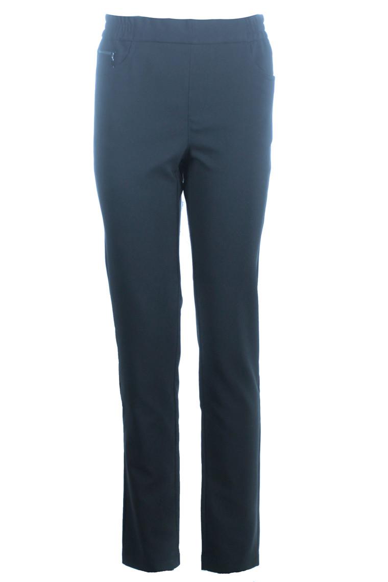 CRO 6870-670-657 Navy Blue