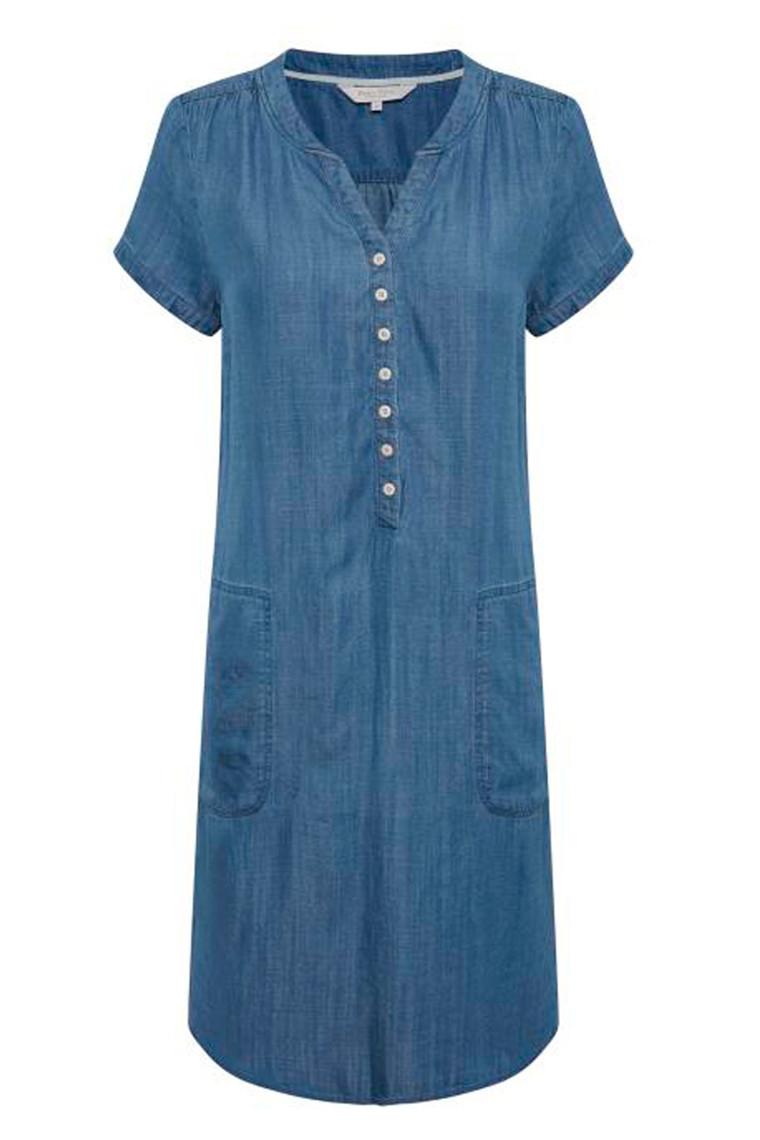 2925eff84302 Kjoler » Køb flot kjole online her!