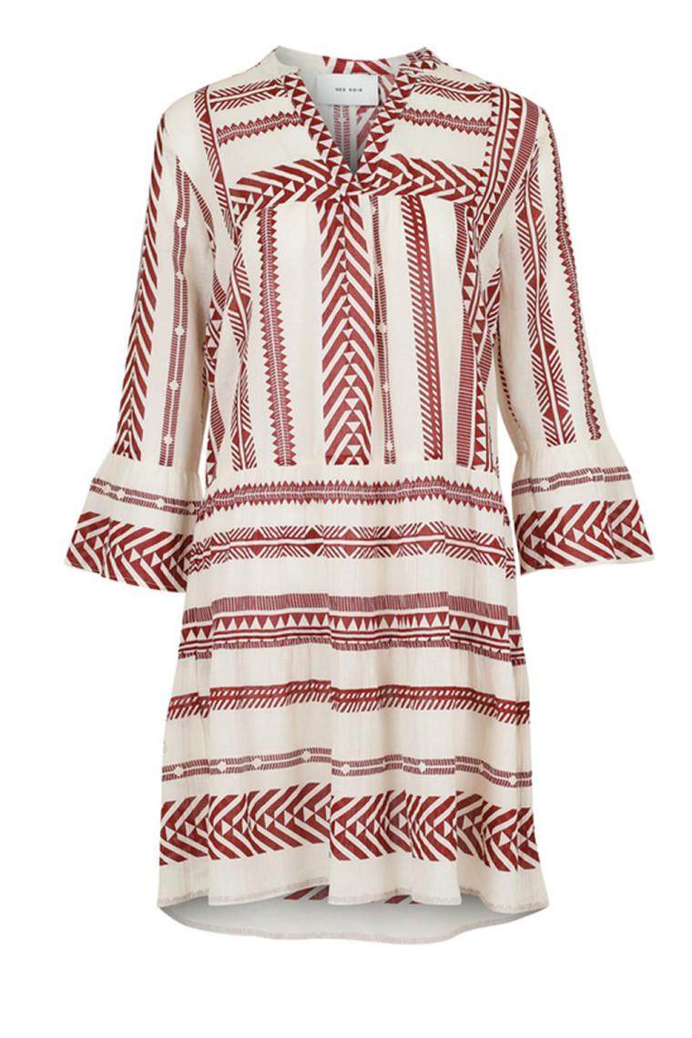 791f9b1f0ecf Kjoler » Køb flot kjole online her!
