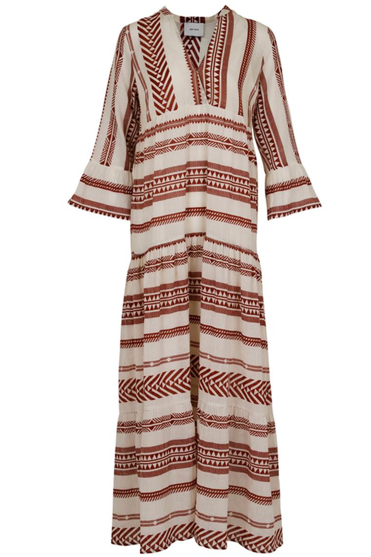 aded52b5 Kjoler » Køb flot kjole online her!