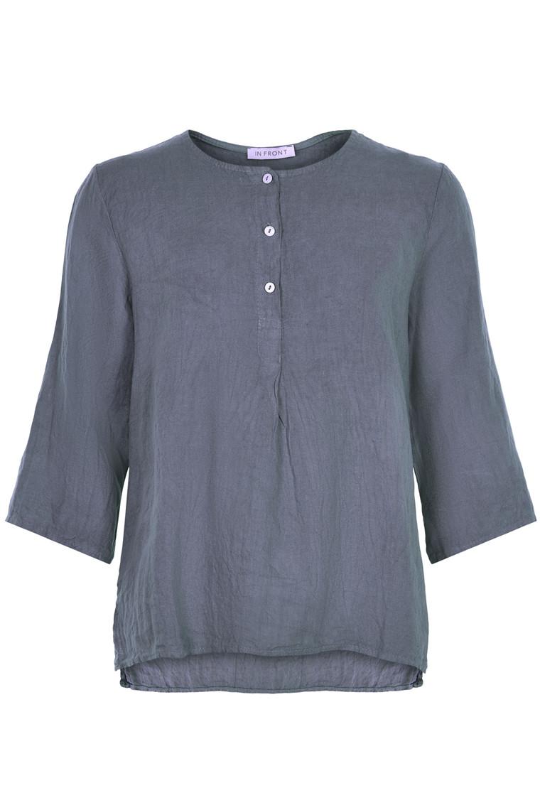 8e6b3de0187 In Front bukser & buksedragt - Køb In Front kjole online her