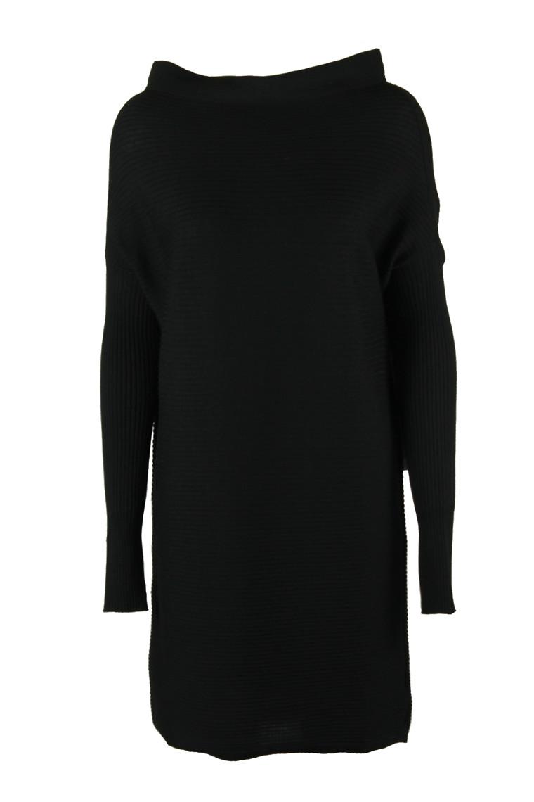 856df4ac Kjoler » Køb flot kjole online her!