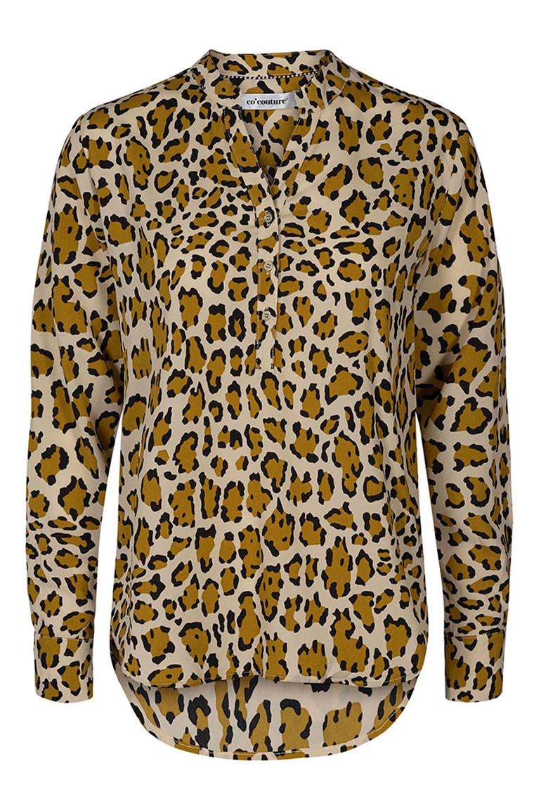 07162e5eb13 Co'couture - Shop de nyeste Co'couture styles hos Bustedwoman.com